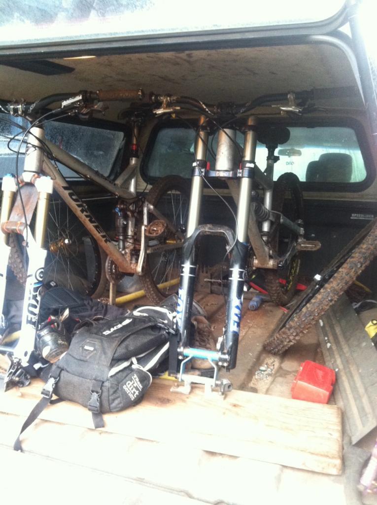 Pick up truck bike racks?-photo5.jpg