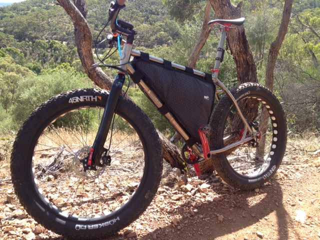 Twenty2 Cycles is here to answer questions, comments, etc.-photo5.jpg
