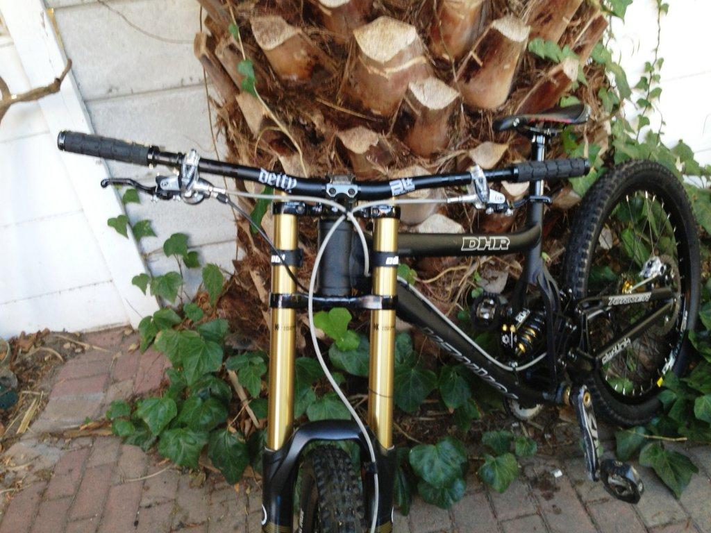 2011 DHR set-ups-photo6.jpg