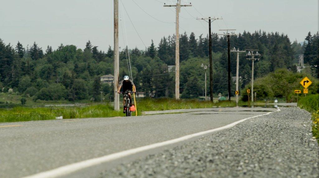 Trailing Off - Island Singletrack. Ryan Hassert And His Nimble 9-photo6.jpg