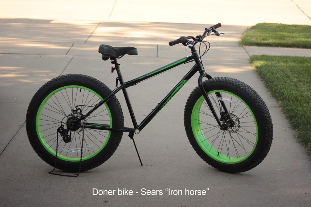 E-Bike Pic Thread-photo6_1500.jpg