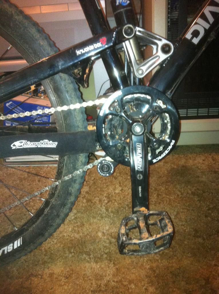 need new bb and single crank....help-photo7.jpg
