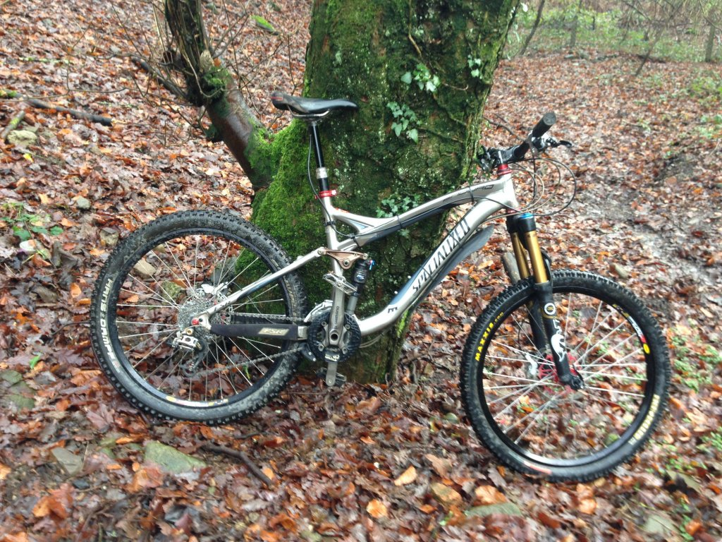 Upgrading frame from Specialized Enduro SL to Remedy 9.9 2013 Carbon-photo_1.jpg