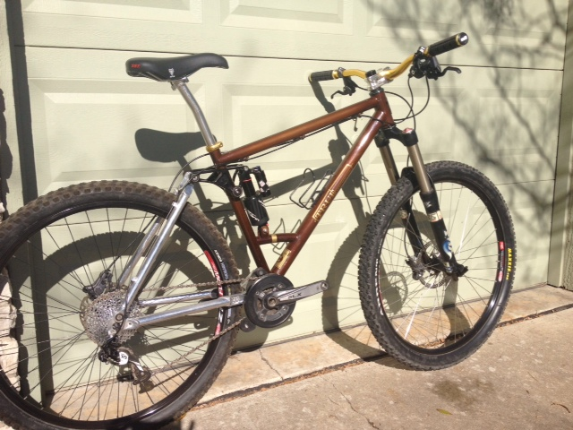 whats your steel 29er set up!-photo_13.jpg