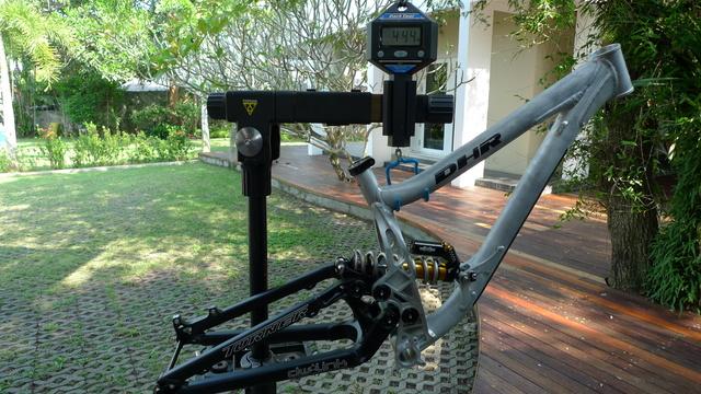 2011 DHR set-ups-photo_145.jpg
