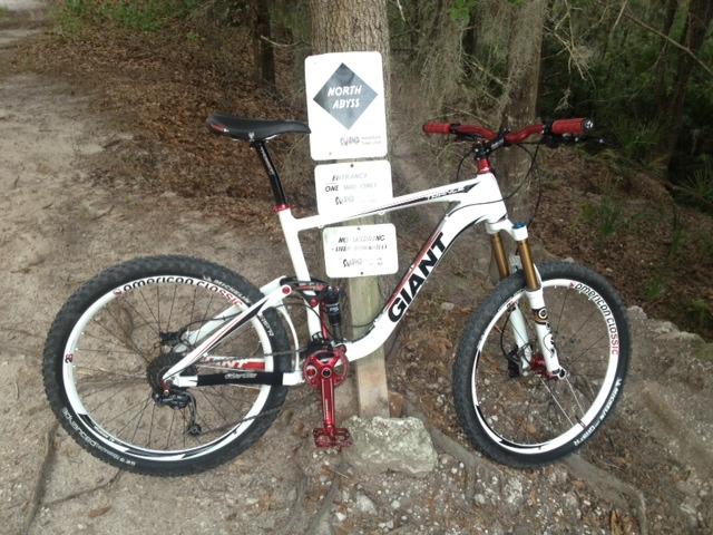Bike + trail marker pics-photo_2-17-.jpg