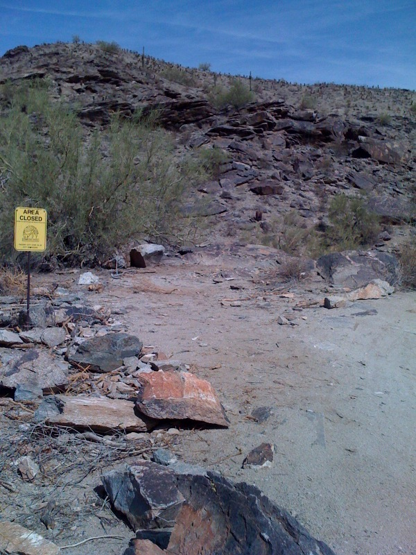 Spread the word: Respect PHX trails-photo_2.jpg