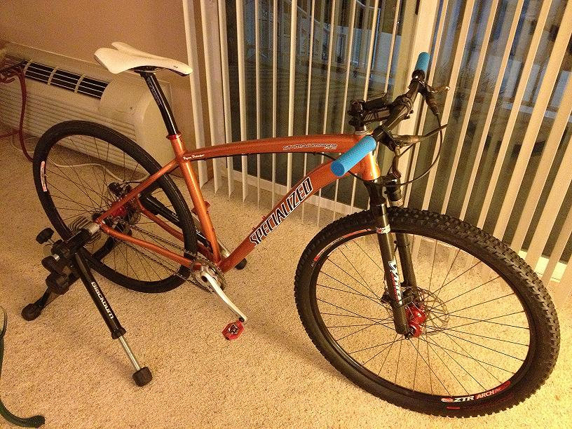 "The ""New"" Post Your Singlespeed!-photo_2.jpg"