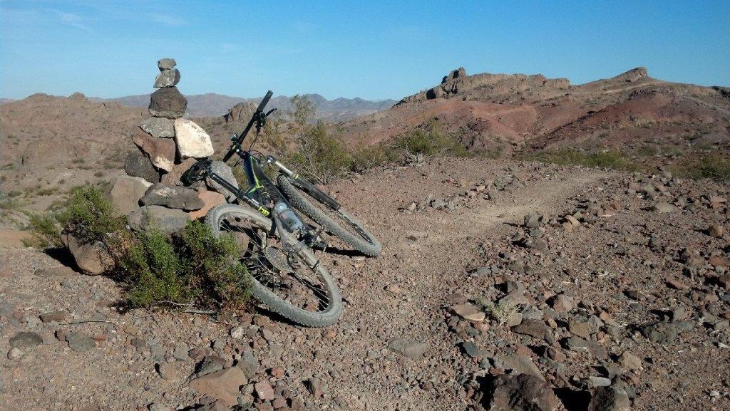 Hawg's All About Bikes Thread, Vol. 4-photo_20131108_144259_1.jpg