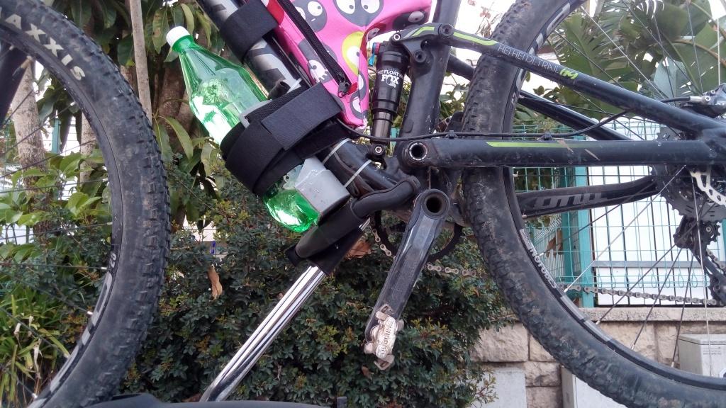 Make Your Own Bikepacking gear-photo_20160313_060005.jpg