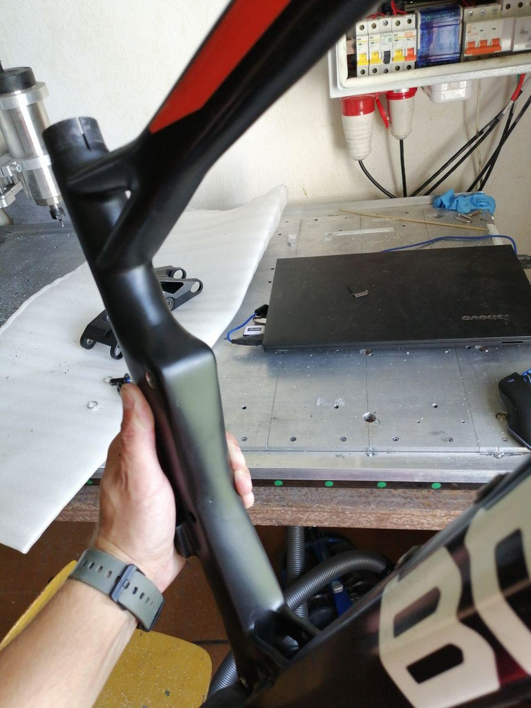 BMC Fourstroke 01 frame-photo_2019-07-01_15-22-26.jpg