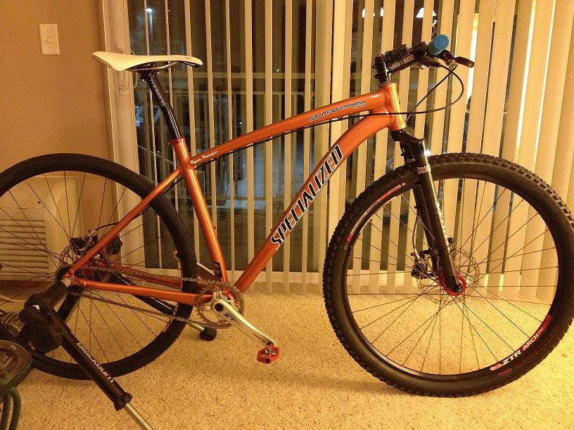 "The ""New"" Post Your Singlespeed!-photo_3.jpg"