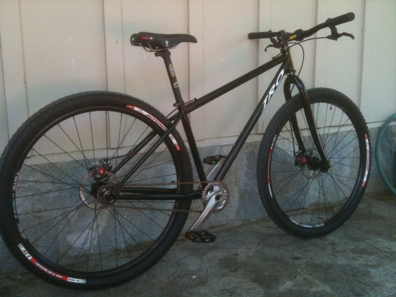 Post pics of your FULLY RIGID SS 29er-photo_iro_finished.jpg