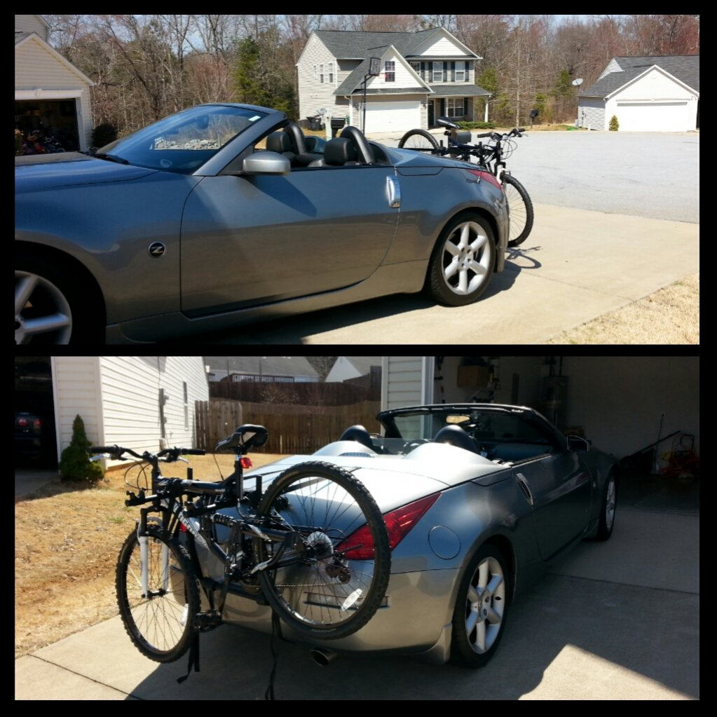Need Bike Rack for a Nissan 350Z-photogrid_1394463056874.jpg