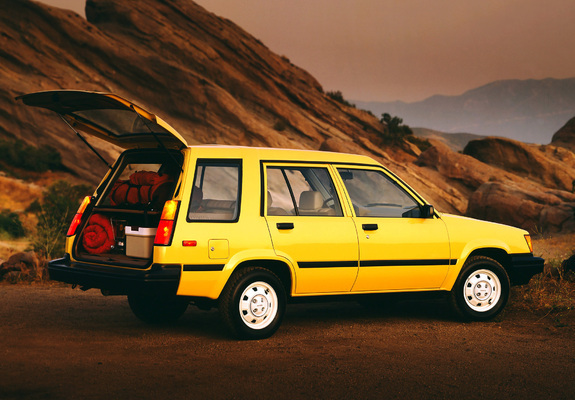 """""""Your Favorite Car Of Your Birth Year""""-photos_toyota_tercel_1983_4_b.jpg"""