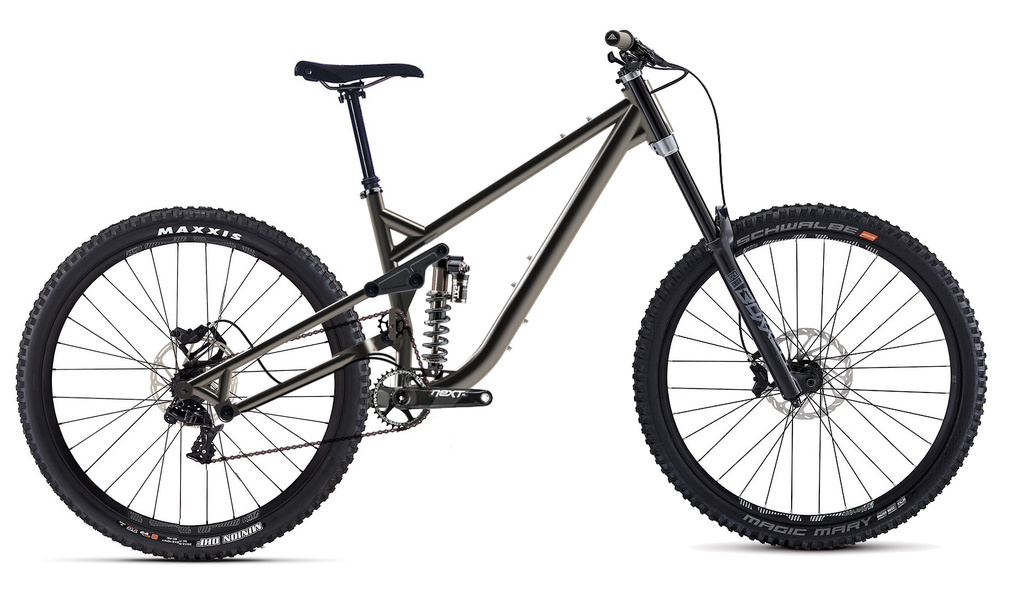 The All Mountain Hardtail Thread. Post up yours.-photoshop3.jpg