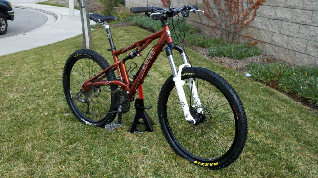 Your Entry Level MTB (Pics and Upgrades)-phpehzee8pm.jpg