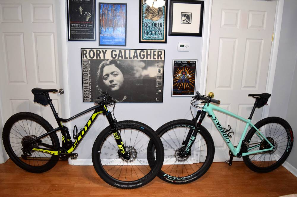 Any Scott RC900 racers or did you consider it before moving on?-phpgaqdxoam.jpg