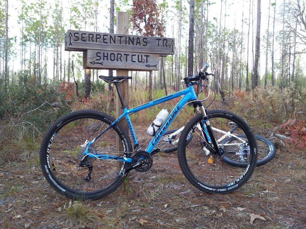 Bike + trail marker pics-phpj6kyffpm.jpg