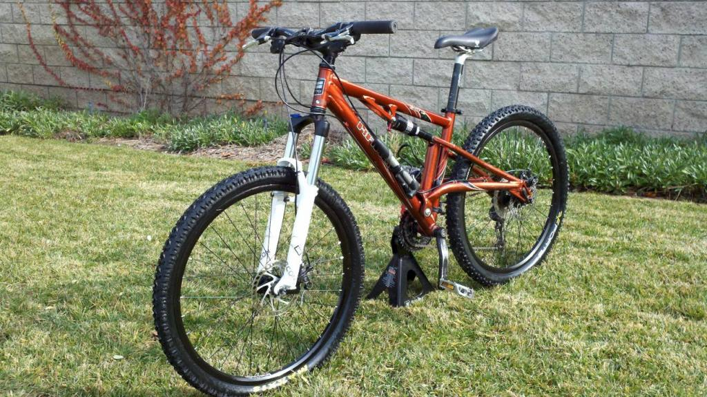 Your Entry Level MTB (Pics and Upgrades)-phppat2f5pm.jpg