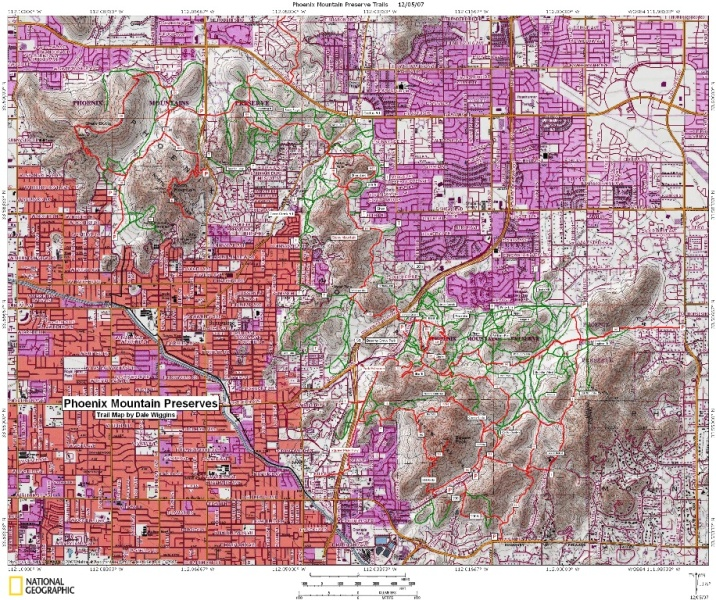 North Phoenix Riding?-phxmtns%252012-3-07small.jpg