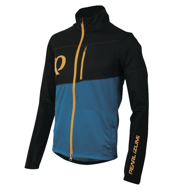 Pearl Izumi MTB Barrier Jacket