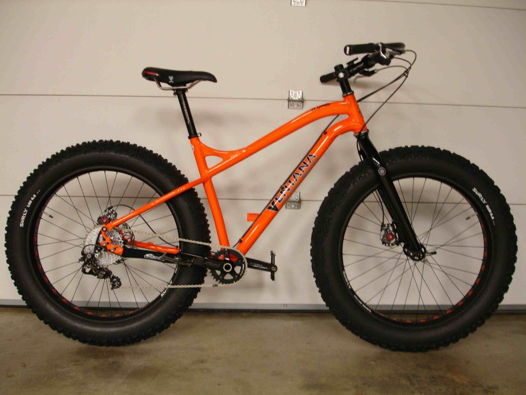 Biggest Tire clearance 170mm and 17.5mm frames?-pic-f.jpg