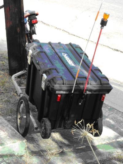 Fiberglass Whip Warning Light-pic002.jpg