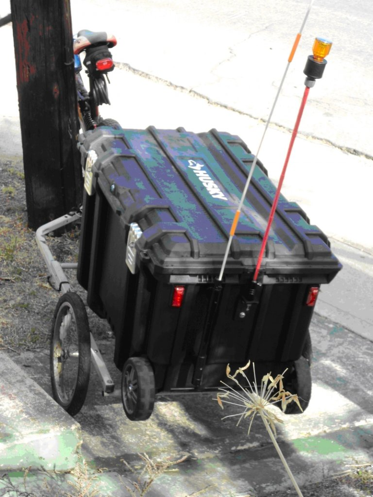 Post Pics of your Cargo Trailers-pic002.jpg