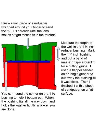 Fiberglass Whip Warning Light-pic010.jpg