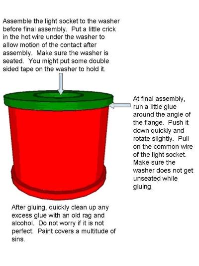 Fiberglass Whip Warning Light-pic014.jpg