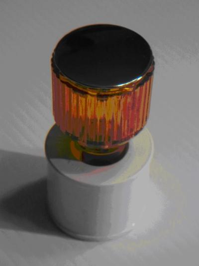Fiberglass Whip Warning Light-pic015.jpg