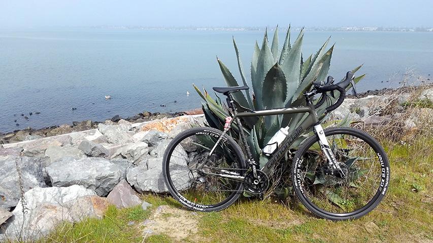 Post your 'cross bike-pic1.jpg