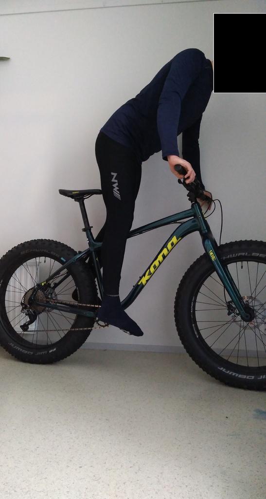 Looking for fat bike frame sizing advice (Kona WO 2019)-pic1.jpg