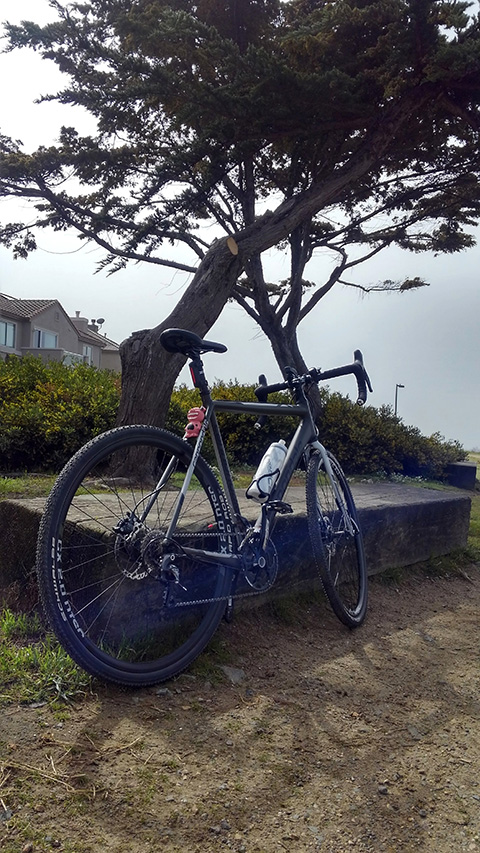 Post your 'cross bike-pic2.jpg