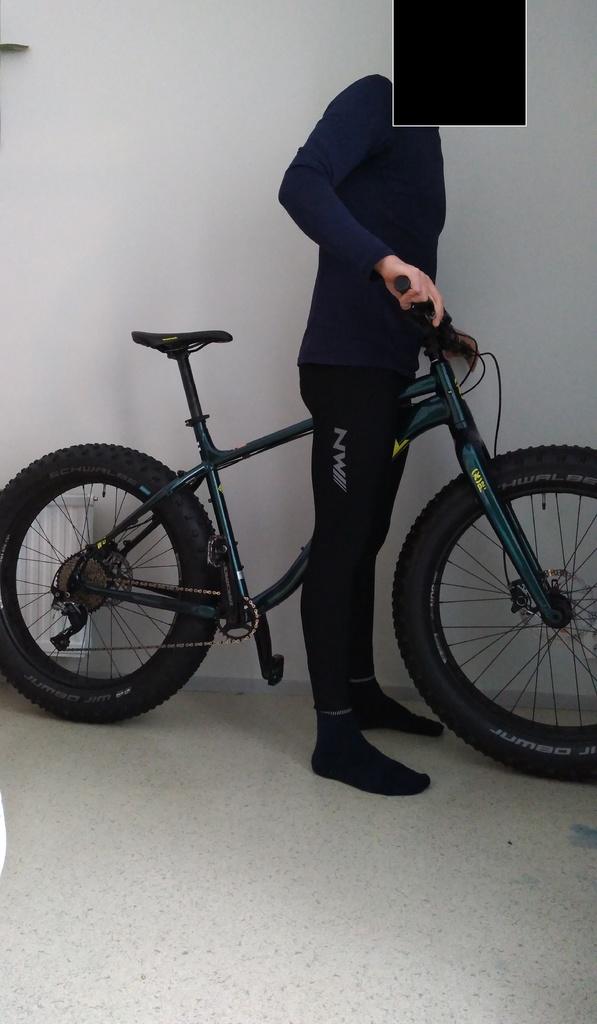 Looking for fat bike frame sizing advice (Kona WO 2019)-pic2.jpg
