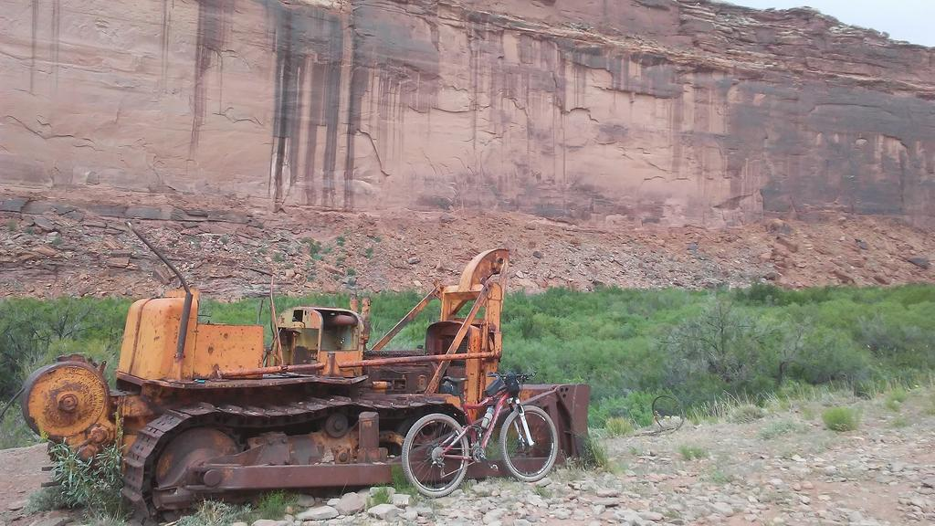 The Abandoned Vehicle Thread-pic3.jpg
