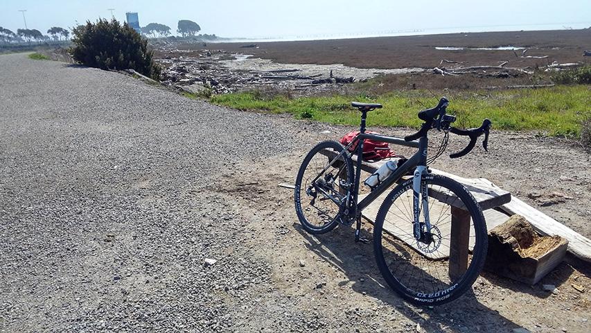 Post your 'cross bike-pic3.jpg