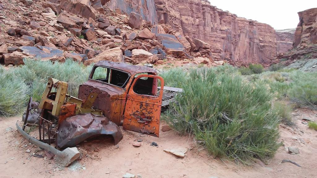 The Abandoned Vehicle Thread-pic4.jpg