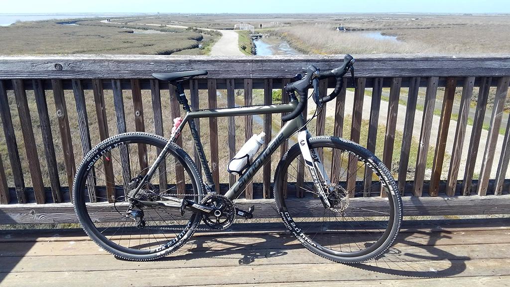 Post your 'cross bike-pic4.jpg