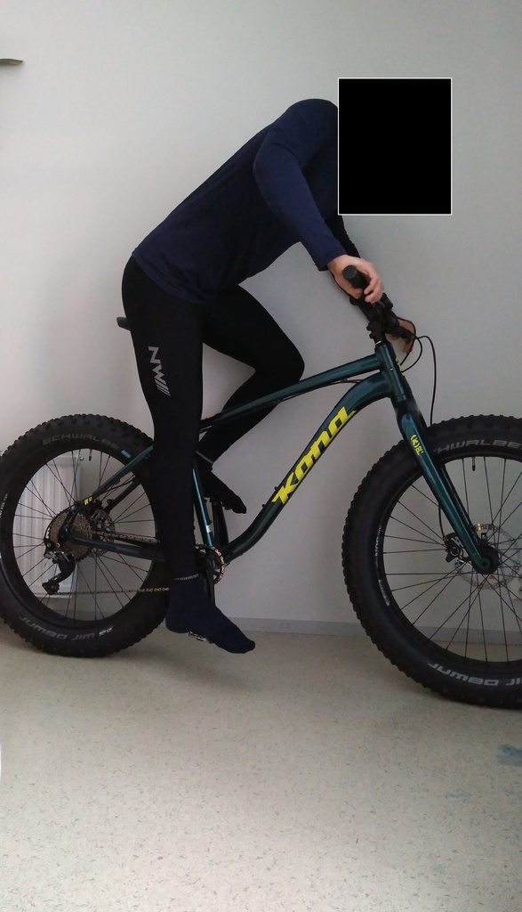 Looking for fat bike frame sizing advice (Kona WO 2019)-pic4.jpg