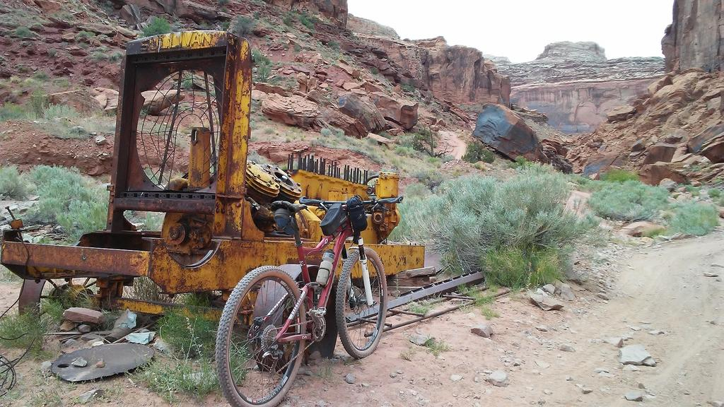 The Abandoned Vehicle Thread-pic5.jpg