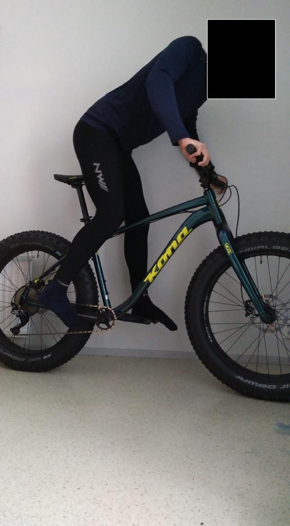 Looking for fat bike frame sizing advice (Kona WO 2019)-pic5.jpg