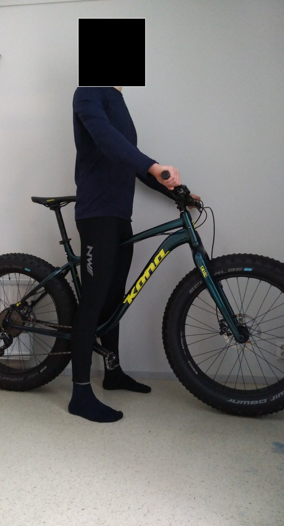 Looking for fat bike frame sizing advice (Kona WO 2019)-pic7.jpg