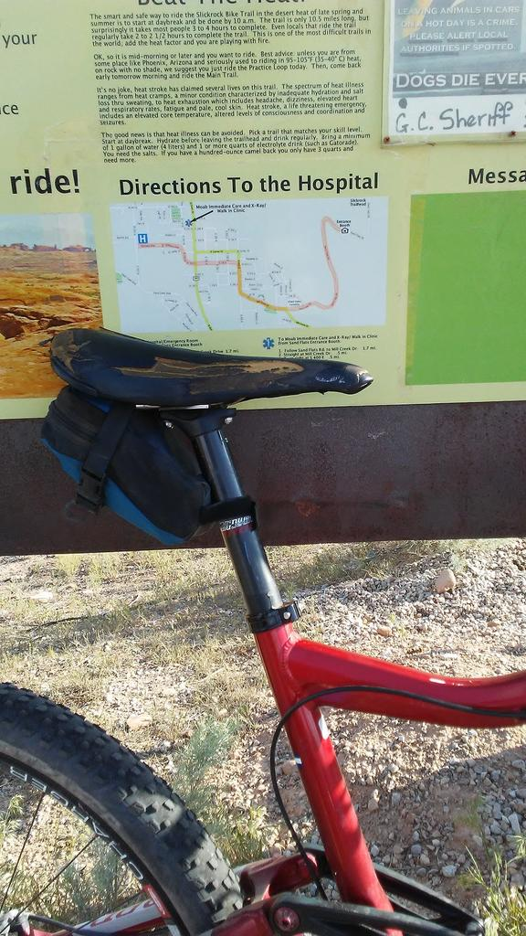 Bike + trail marker pics-pic8.jpg