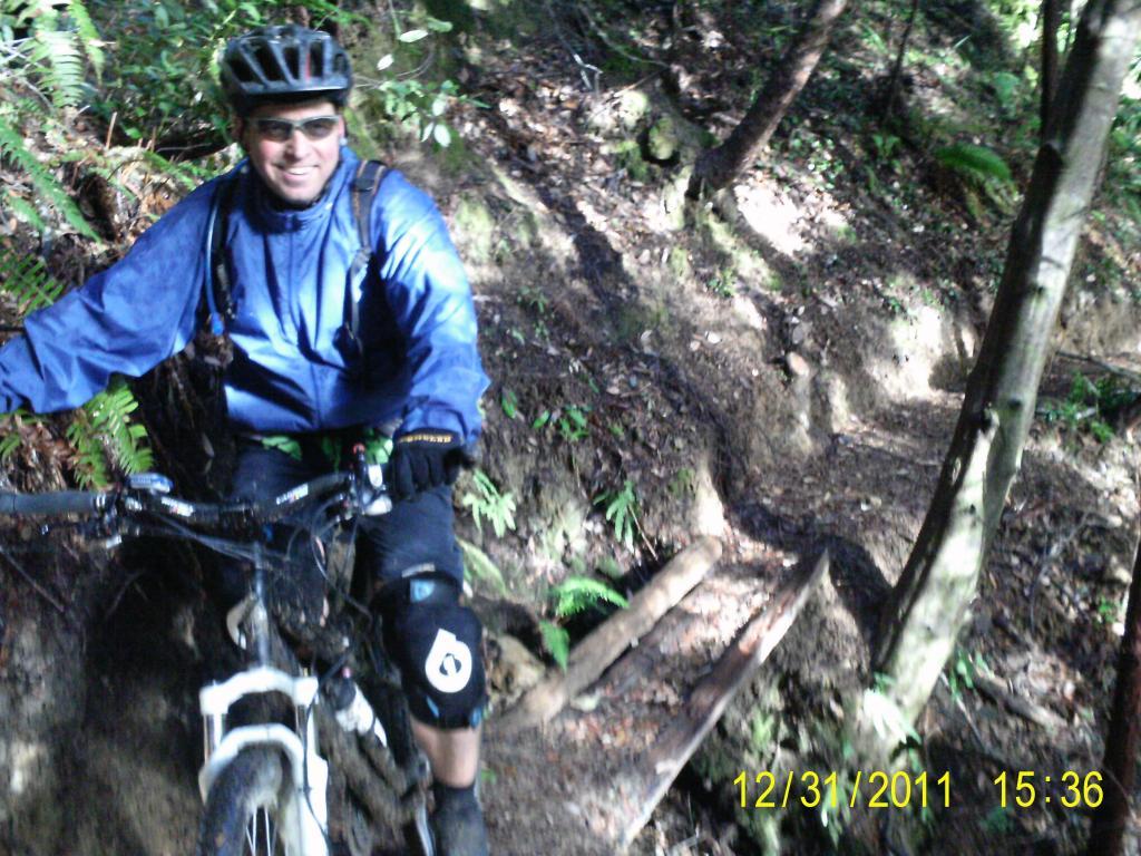Fort Bragg (Mendocino) MT Biking review-pic_0188.jpg