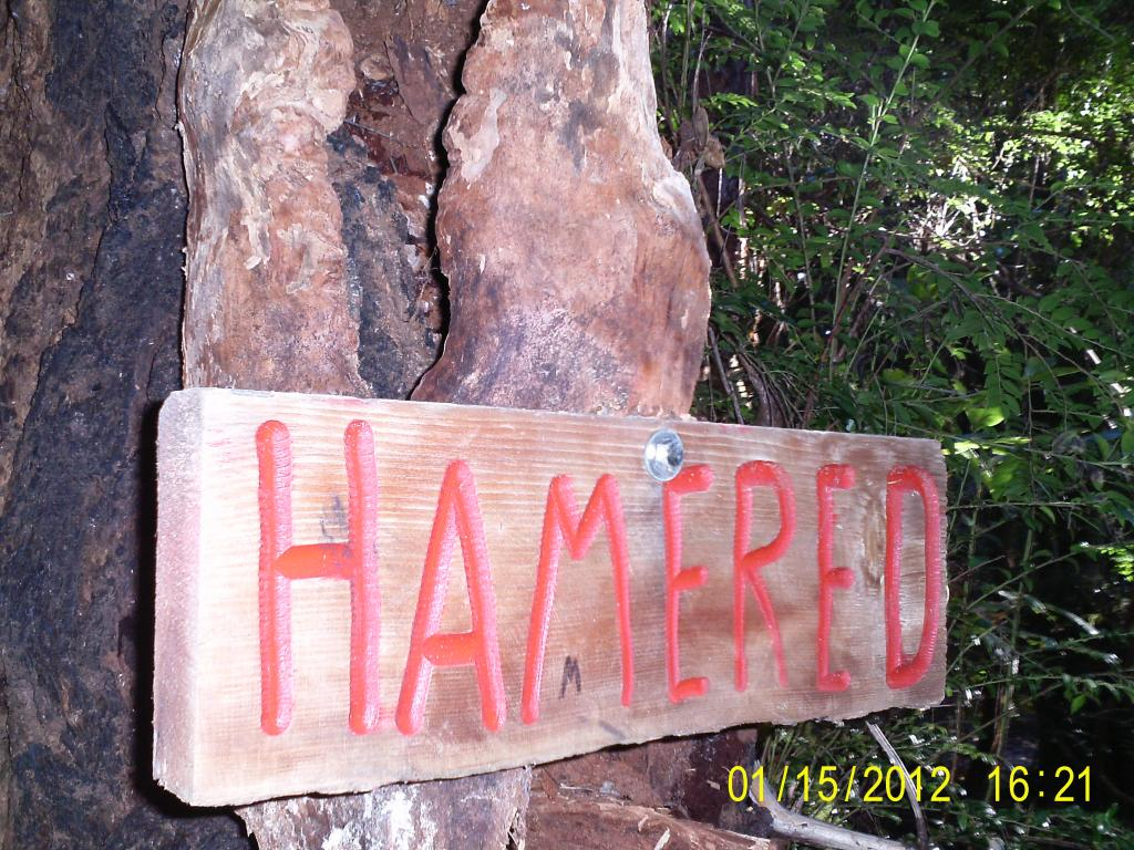 """Post your """"Trail Signs"""" here-pic_0233.jpg"""