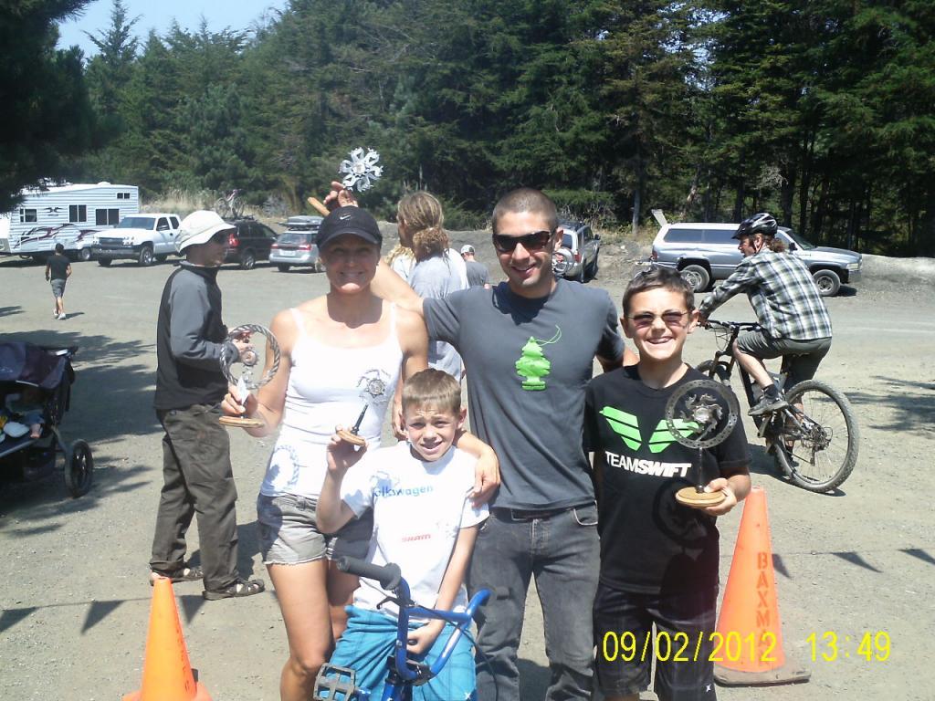 Mendocino Coast's Caspar Classic Bike Race-pic_0393.jpg
