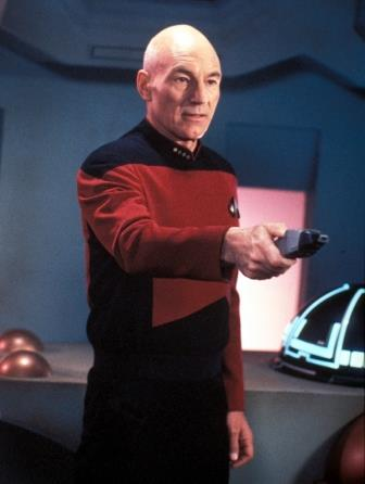 Name:  picard_phaser.jpg