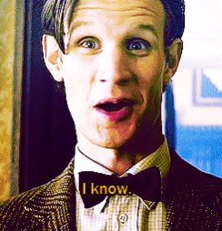 It is midnight and I want some crunchy bacon.-picgifs-doctor-who-0163993.jpg